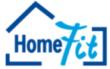 HomeFit